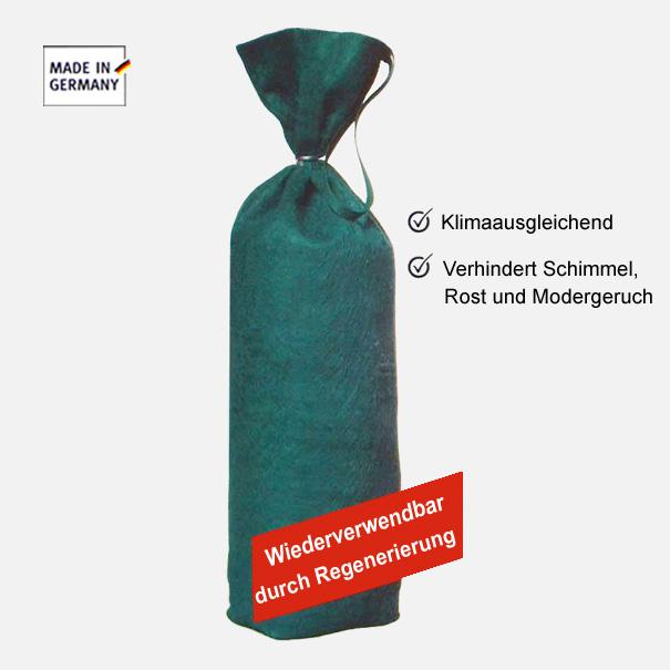 Multi Dry Luftentfeuchter, Luftbefeuchter Entfeuchter + Befeuchter + Geruchskiller in einem!