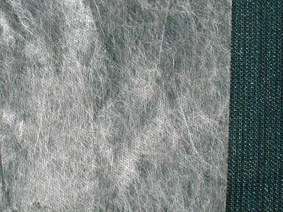 Material Muster für Vliese + Gewebe bestellen