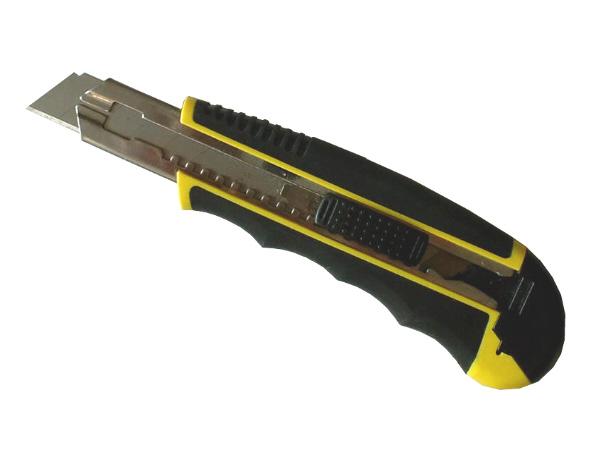 Cuttermesser, Universalmesser, Teppichmesser, Kartonmesser, Paketmesser, Messer[11 1011 00]