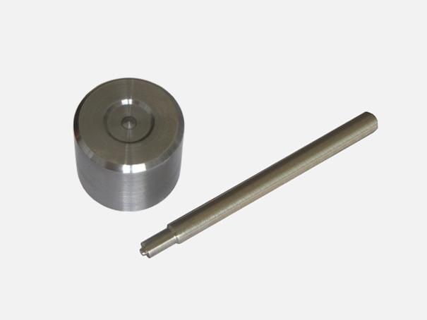 Montage Werkzeug (für Druckknöpfe 15 mm Durchmesser)