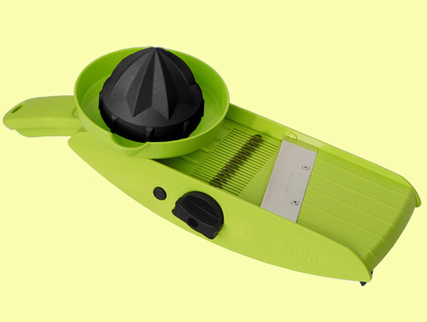 gem sehobel k chenhobel tns 3000 all in one farbe hellgr n schwarz gekaho. Black Bedroom Furniture Sets. Home Design Ideas