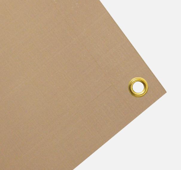 plane mit sen gewebeplane abdeckplane schutzplane versch farben gr e 4 x 6 m ca 200g. Black Bedroom Furniture Sets. Home Design Ideas