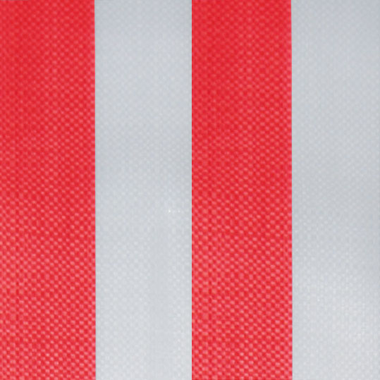 b ndchengewebe aus pe ca 270g m versch gestreifte farben meterware zuschnitt 2 00 m breit. Black Bedroom Furniture Sets. Home Design Ideas