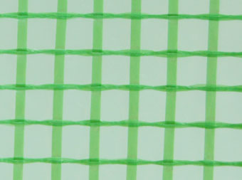 """Gewächshausfolie, """"Hobby"""" - Reststück: 0,82 x 2,00 m (2.Wahl)"""