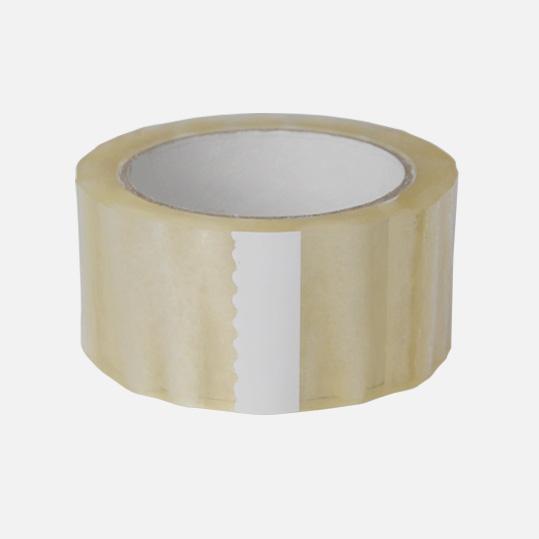UV-Reparaturband, Reparatur von Gewächshausfolien, 5 cm breit, transparent