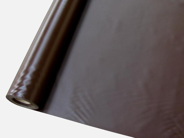 pvc gewebeplane lkw plane ca 600g m versch farben meterware zuschnitt 2 00 m breit gekaho. Black Bedroom Furniture Sets. Home Design Ideas