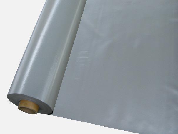 pvc gewebeplane lkw plane ca 700g m versch farben rollenware zuschnitt 2 50 m breit gekaho. Black Bedroom Furniture Sets. Home Design Ideas