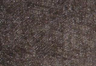 dreinagevlies unkrautstopp mulchvlies extra starkes spinnfaser vlies ca 70g m meterware. Black Bedroom Furniture Sets. Home Design Ideas
