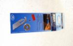 Ersatzklingen Set für Multicut Universalschneider