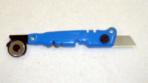 Universalschneider  Multi Cut  Glasschneider Fliesenschneider Universalmesser[11 1010 01 00]