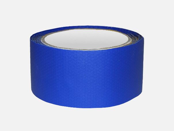planenfix pvc reparaturband reparatur klebeband f r. Black Bedroom Furniture Sets. Home Design Ideas