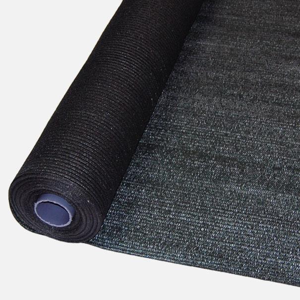 schattiergewebe schattengewebe pflanzen schattieren schattengewirk rollenware zuschnitt 3. Black Bedroom Furniture Sets. Home Design Ideas