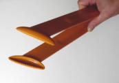 Schneckenzange zur Schneckenbekämpfung spezial Zange für Schnecken