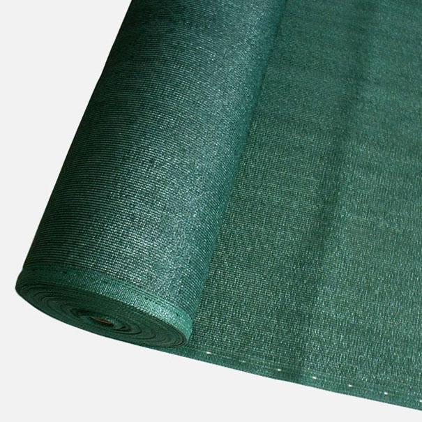 sichtschutznetz 150g windschutznetz sichtschutz windschutz zaunblende rollenware. Black Bedroom Furniture Sets. Home Design Ideas