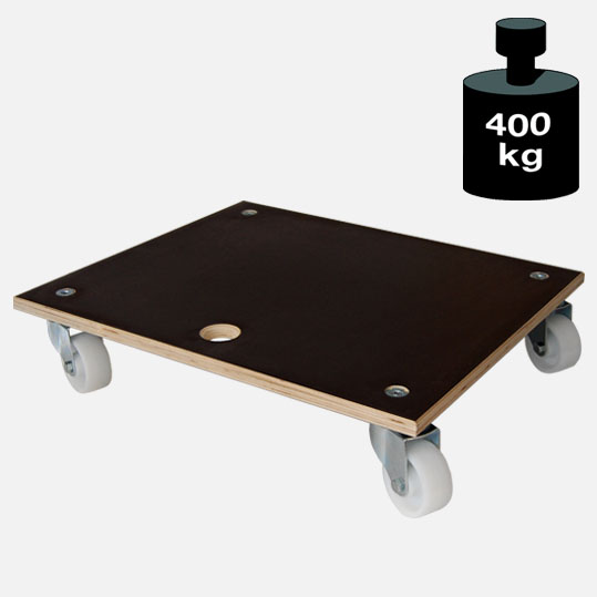 multimobil transporthilfe m belhund rollwagen maxi grip gr e ca 50 x 60 cm gekaho. Black Bedroom Furniture Sets. Home Design Ideas