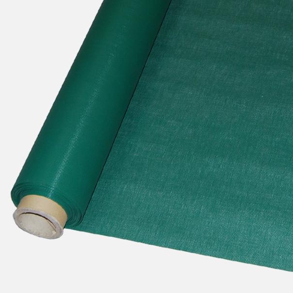 Sichtschutzmatte, Windschutzmatte, Schattenmatte, Schutzmatte - Meterware: Zuschnitt 2,00 m breit
